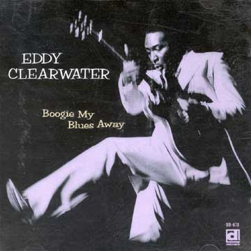 eddy_clearwater_144