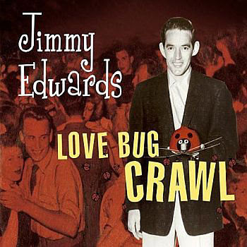 jimmy edwards