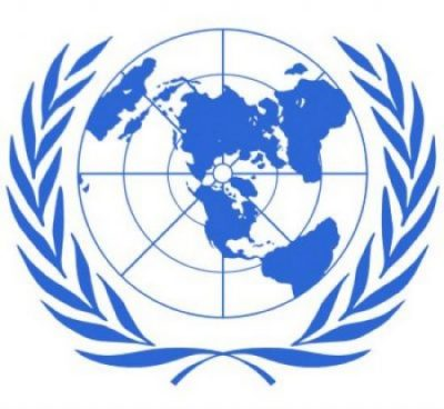 united-nations-logo1
