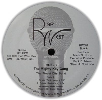 label_mighty_key_gang_crisis_rap_west_1984_a
