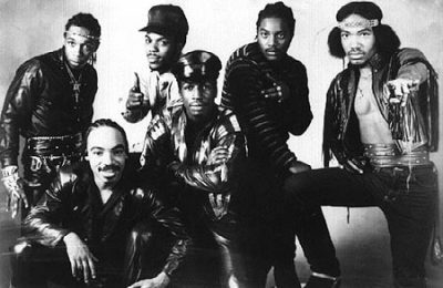 grandmaster_flash_and_the_furious_five