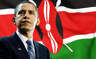 Barack-Obama-Kenyan-Flag-1000x620