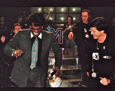 James-Brown-w-Tony-Prince