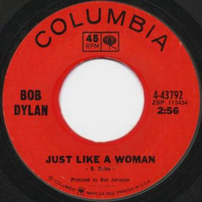 bob_dylan_just_like_a_woman