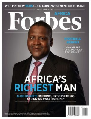 Aliko-Dangote-Forbes-Africa-May-Issue-on-BellaNaija.com_-458x600