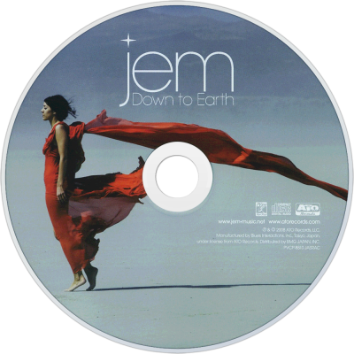 jem -0 down-to-earth-4edd10851734e