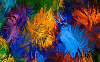abstract-painting-with-many-collors
