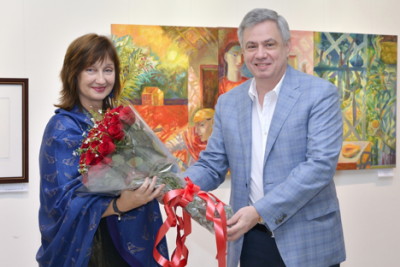rcsc_painting_exhibition