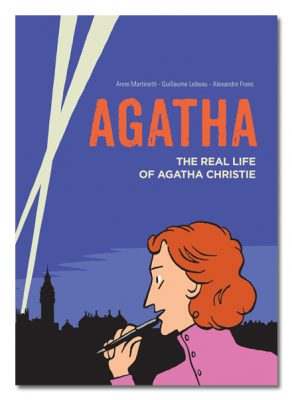 Agatha_cover-for-blog