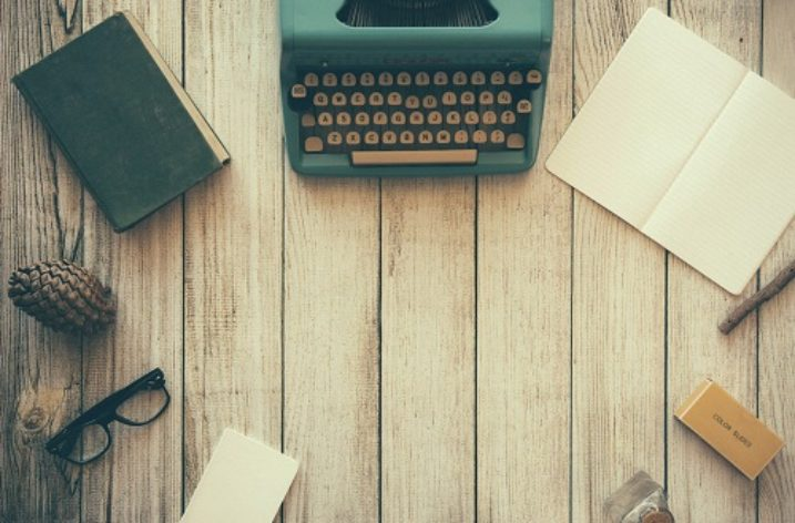 Writing A Book And Everything You Need To Know