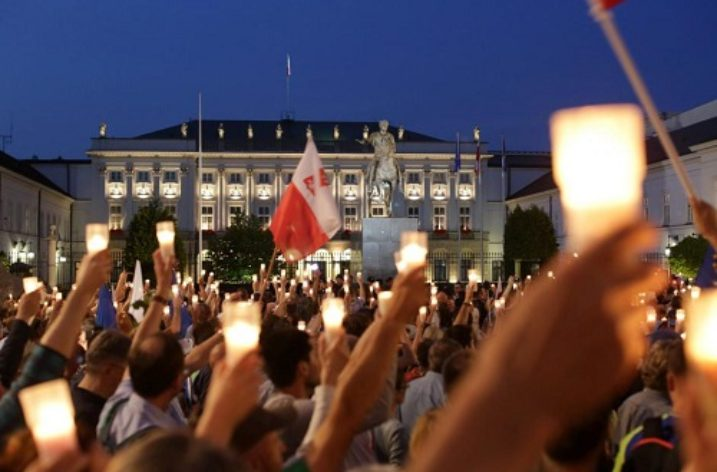 Poland: Independence of the Judiciary and the Right to Fair Trial at risk