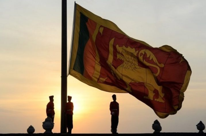 Sri Lanka's Supreme Court Dispels The Doubts And Holds Federation Is Not Seperation