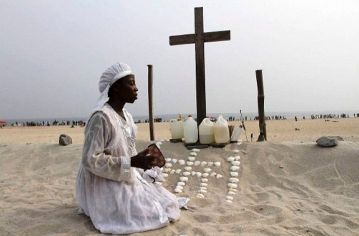 Nigeria's Islamic and Christian Agendas