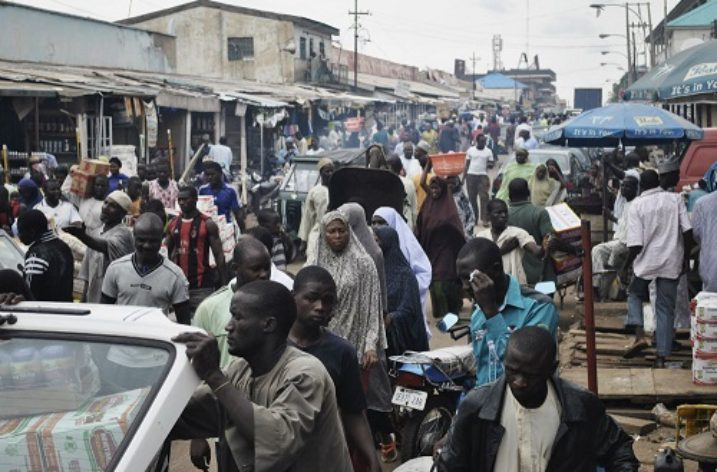 Nigeria: Why call for restructuring may go on sabbatical