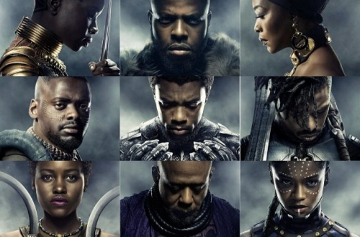Black Panther: Exposing the failures of African political leaders
