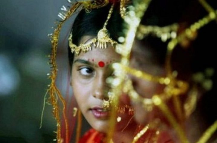 25 million child marriages prevented in last decade