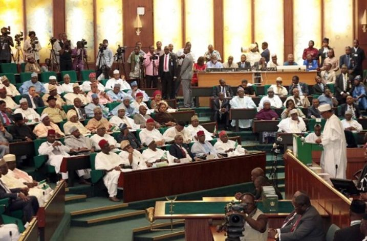 Nigeria's Hate Speech Bill: Issues And Concerns