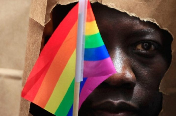 Nigerian Media, LGBT and Unfair Reportage