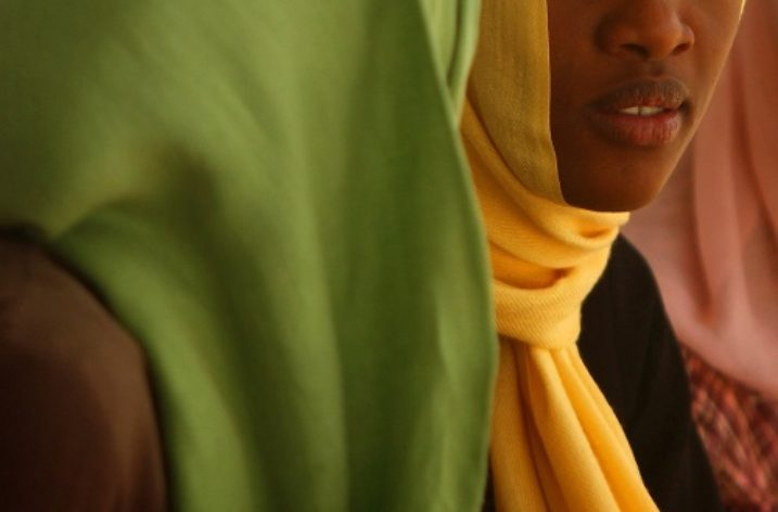 Death sentence for Sudanese teenage rape victim is intolerable act of cruelty