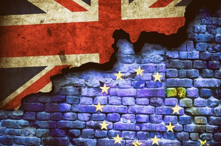 Brexit and Caribbean Security