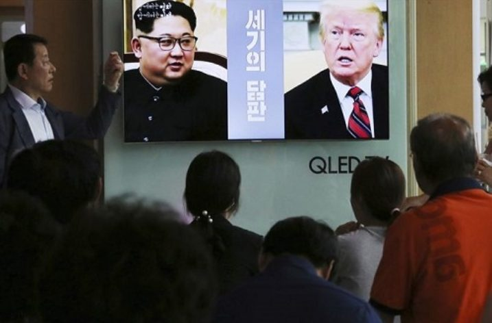 North Korea/US Summit: Horrific Human Rights Situation Must Not Be Ignored