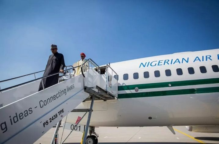 Nigeria Air: An Ambush?