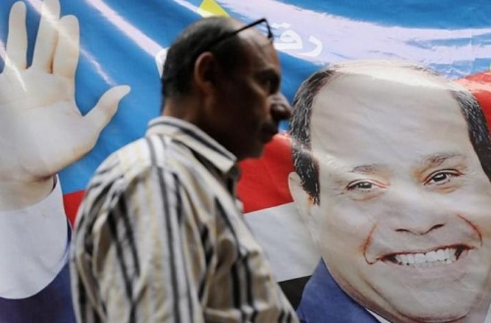 freedom of speech in egypt The egyptian authorities have arrested over a dozen people in a crackdown against artists, apparently prosecuting them for exercising their freedom of speech, human rights watch said today.