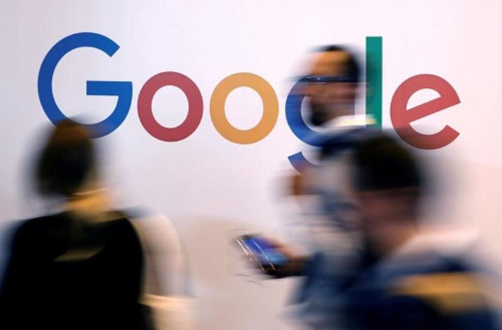 European Commission fines Google €4.34 billion for illegal practices