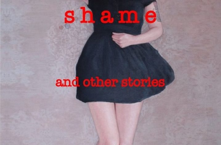 Shame by Iris N. Schwartz: A Review