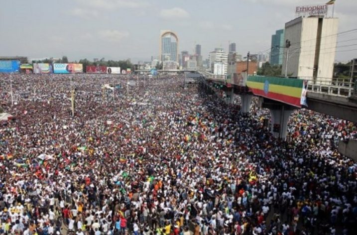 Ethiopia: Robust measures parallel to the traditional to fight crony capitalism