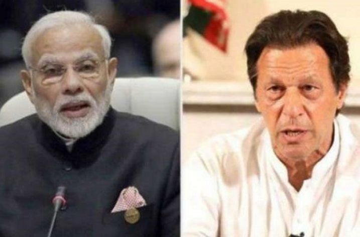 India-Pakistan: To Talk or Not to Talk