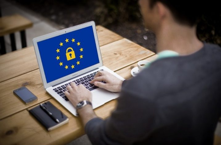 EU: Leak reveals states are ready to put human rights defenders at risk to protect surveillance industry