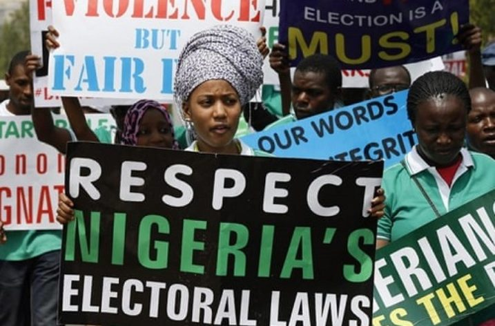 Nigeria: 'Ifa' Oracle Myths and Surreptitious Challenges