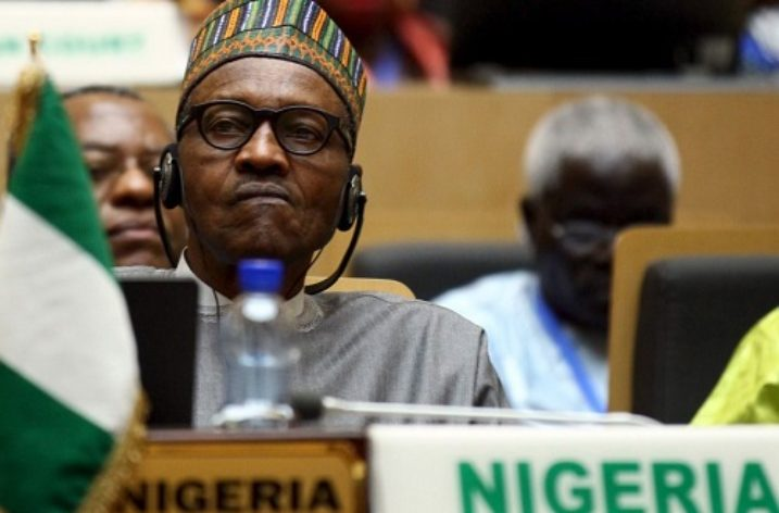 Nigeria: Conspiracy Against The Rule Of Law